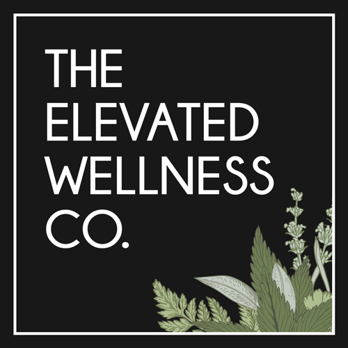 Elevated Wellness Co